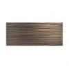 Soft Flex Wire .014 Dia. 100 F T. 21 Strand Antique Brass